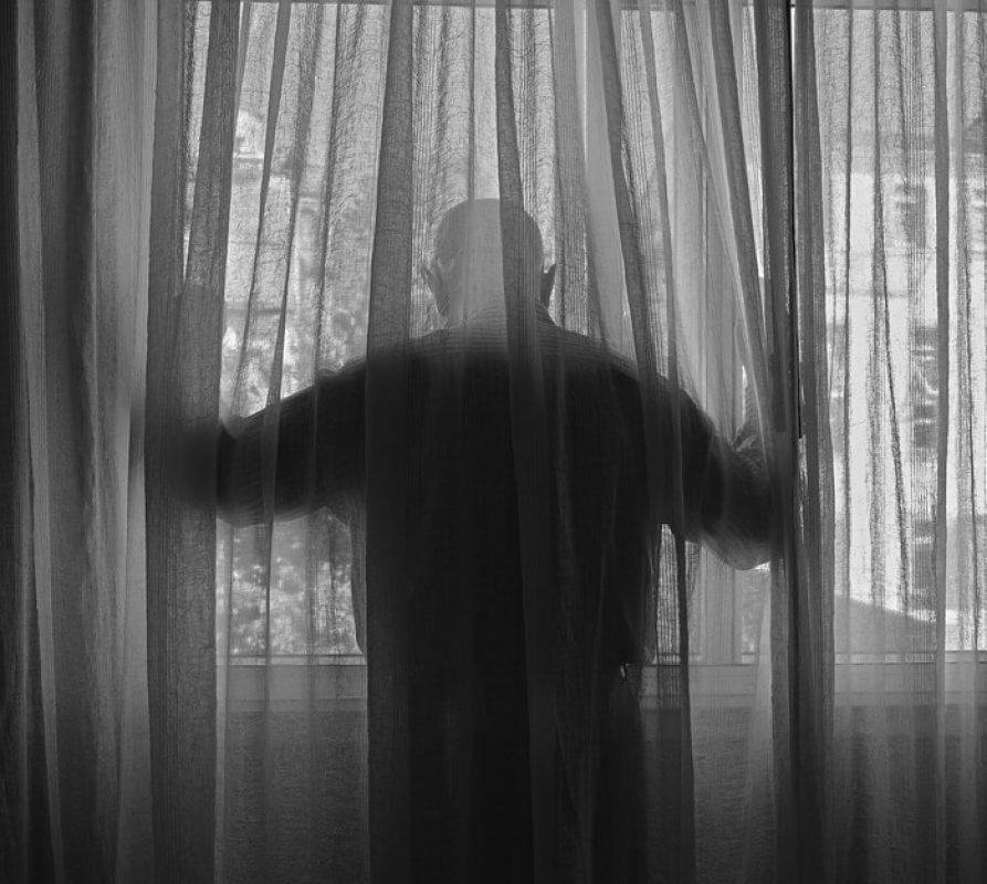 Eenzaamheid, wat weten we ervan?