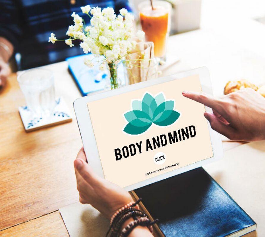 Vijf tips om je lichaam en geest gezond te houden in 2021