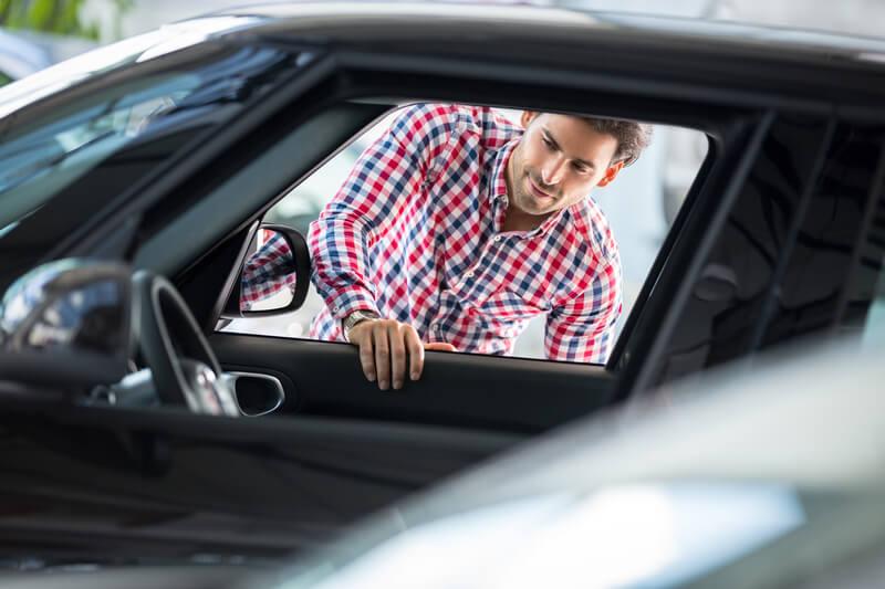 hier op letten als je een tweedehands auto gaat kopen