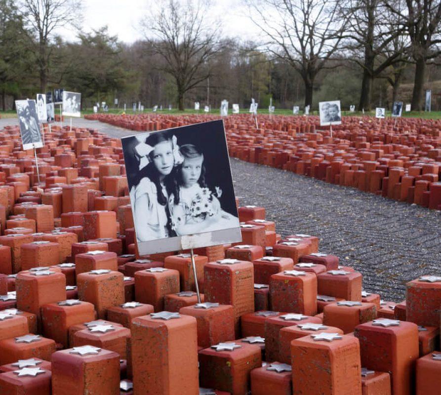 Hoe gastvrij was Nederland voor Joodse vluchtelingen voor de Tweede Wereldoorlog?