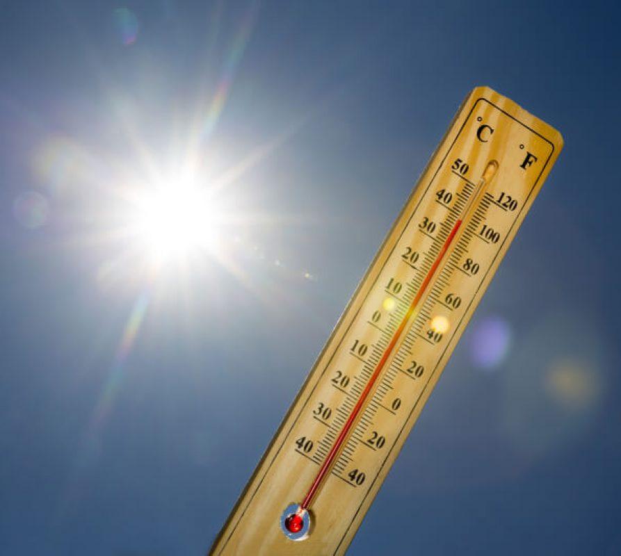 Dit kun je doen om wat meer koelte te creëren in de hete zomer maanden