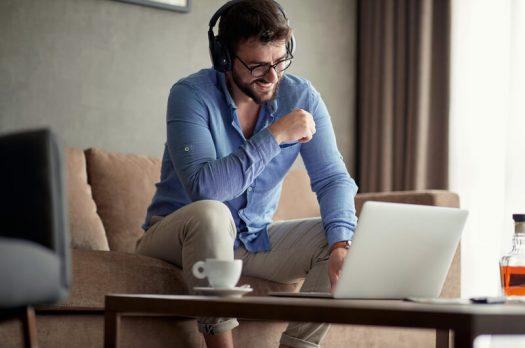 Als je deze tips volgt vind je gegarandeerd de perfecte laptop!