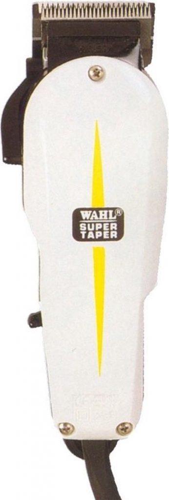Wahl Super Taper
