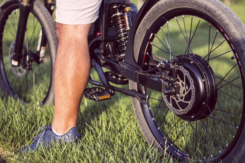 best geteste e-bikes