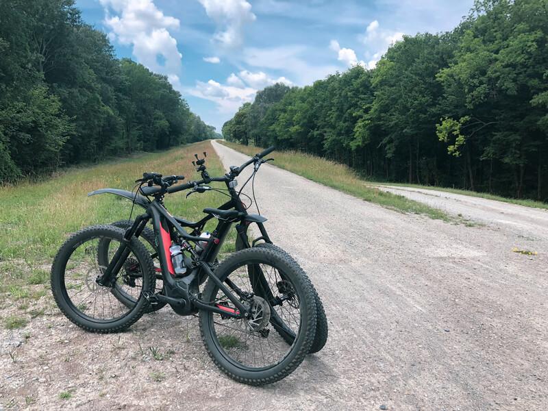 de beste e-bikes