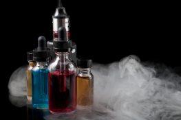 wat je moet weten over e liquids