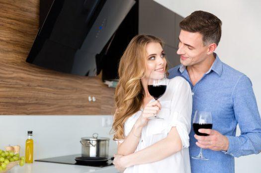 Met deze wijnen maak jij indruk op je vriendin
