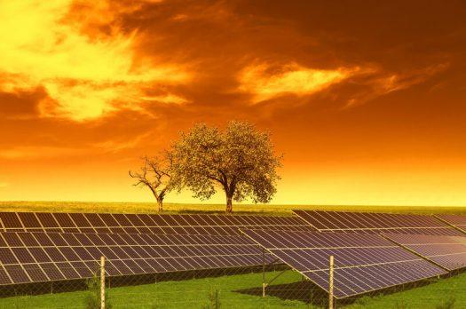 Het rendement van je zonnestroominstallatie bepalen