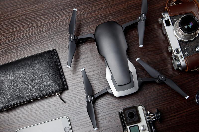De leukste gadgets voor onder de 50 euro