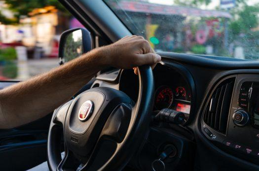 Bestelbus aanschaffen? Hier lees je over de vier hoofdmodellen van Fiat Professional